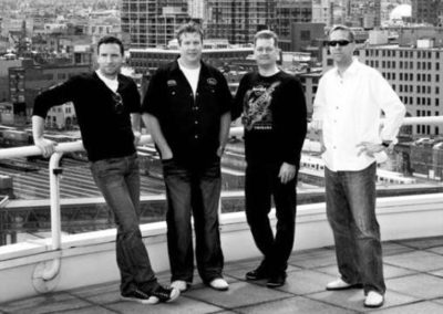 2010 Band Pic Cook_Kelso_Rob_Rick