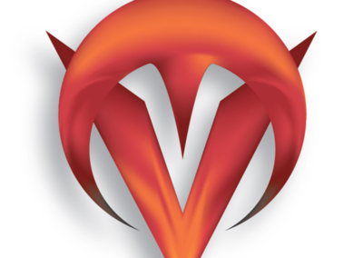 Cover 2010 CD Album